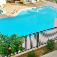 Monte Vista Apartments - Glendale, AZ 85302