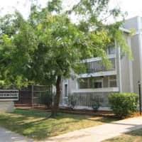 Amberwood Apartments - Carmichael, CA 95608