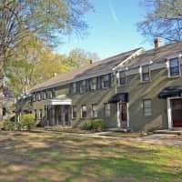 Highlander Properties - Memphis, TN 38111