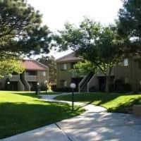 SunCreek Village - Albuquerque, NM 87111