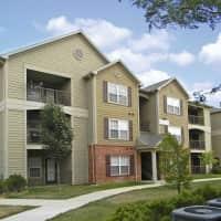 Terraces at Copper Leaf - Nixa, MO 65714