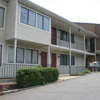 Angus Road / N. Berkshire Road Apartments - Charlottesville, VA 22901