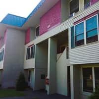 Park Drive Manor I - Rome, NY 13440