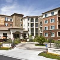 Villa Granada - Santa Clara, CA 95051