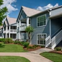 ARIUM Kennesaw Villas - Kennesaw, GA 30144