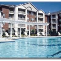 The Claremont Apartments - Overland Park, KS 66210