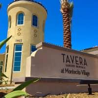 Tavera at Otay Ranch - Chula Vista, CA 91913