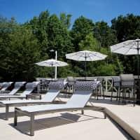 Audubon Parc - Cary, NC 27518