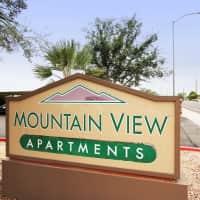 Mountain View Apartments - Avondale, AZ 85323