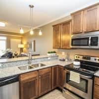 The Flats at Cedar Grove Apartments - Eagan, MN 55122