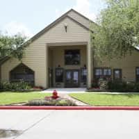 Huntcliff - League City, TX 77573