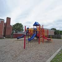 Admiral Pointe Apartments - Newport News, VA 23607