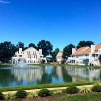 Willow Lake - Virginia Beach, VA 23452