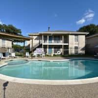 Langham Creek Apartments - Houston, TX 77084