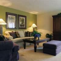 Lantana Apartment Homes - Las Vegas, NV 89146