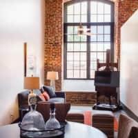 Loray Mill Lofts Apartments - Gastonia, NC 28052
