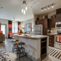 NorthRock Lake Highlands - Dallas, TX 75231