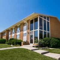 Cleveland Apartments - West Allis, WI 53227
