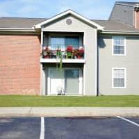 Belle Meadow Suites - Trotwood, OH 45426