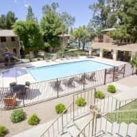 Crossroads - Phoenix, AZ 85027
