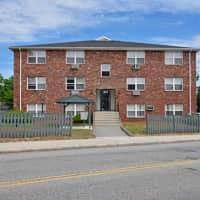 Edgewood Gardens - Lowell, MA 01851