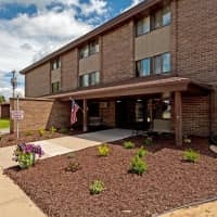 Mueller Manor - Two Rivers, WI 54241