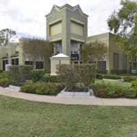 Arcadia at Westheimer - Houston, TX 77082