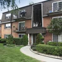 Chateau Royale Apartments - Worth, IL 60482