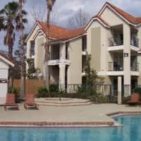 Cranes Landing - Winter Park, FL 32792