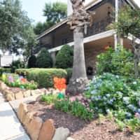 Vista Verde - Houston, TX 77061