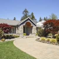 Treetops - Silverdale, WA 98383