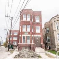1630 S Sawyer Ave - Chicago, IL 60623