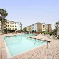 Gateway At Glades - Gainesville, FL 32608