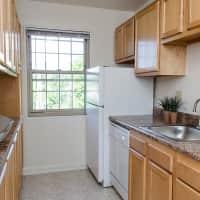 Mason Hall Apartments - Alexandria, VA 22314