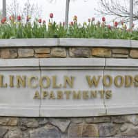 Lincoln Woods - Lafayette Hill, PA 19444