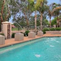 Reserve at Gilbert Town Center - Gilbert, AZ 85296