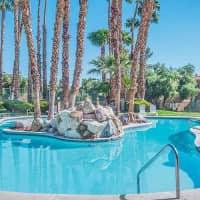 Indian Hills - Las Vegas, NV 89102