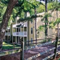 Atria at Crabtree Valley - Raleigh, NC 27612