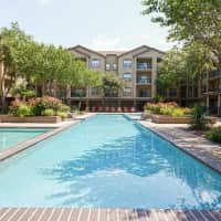 Inwood On The Park - Dallas, TX 75235