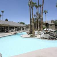 Oasis Palms - Las Vegas, NV 89108