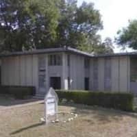 Beau Monde Apartments - Dallas, TX 75214