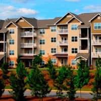 Haddon Place - McDonough, GA 30253