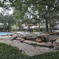 Yorktown - Houston, TX 77056