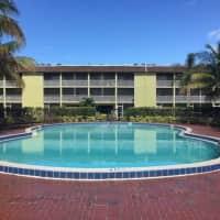 Avesta Coronodo Springs - Palm Springs, FL 33461