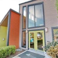 Grammercy Apartments - Renton, WA 98058