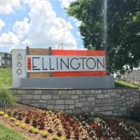 The Ellington - Nashville, TN 37217