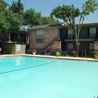 Belle Grove - Richardson, TX 75080