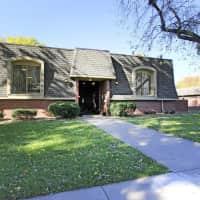 Greenbriar Apartments - Council Bluffs, IA 51503