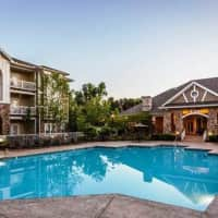 Century Northlake Apartments - Charlotte, NC 28216