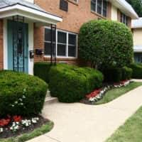 Haddon Knolls Apartments, LLC - Haddon Heights, NJ 08035